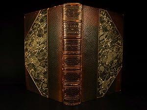 1869 Royal Cookery Book Jules Gouffe French: GOUFFE, Jules
