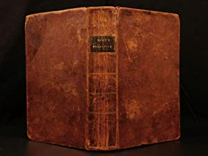 1818 Narrative Commerce Shipwreck James Riley + Oswego Paddock Pirates Arabs: RILEY, James