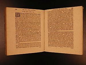 1649 Hermann Corning Origins of German SAXON Law Politics Philosophy Charlemagne: CONRING, Hermann