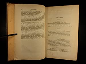 1855 Stansbury Expedition Great Salt Lake UTAH Mormon Polygamy Geology Wild West: STANSBURY, Howard