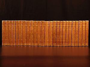 1826 Complete Works Jean-Jacques Rousseau French Literature: ROUSSEAU, Jean-Jacques.
