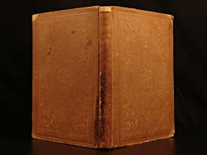 1860 1st ed Abraham Lincoln Douglas Debates: LINCOLN, Abraham; Stephen