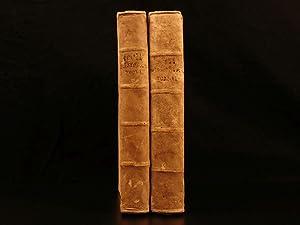 1566 Paolo Giovio Lives Historiarum Sui Temporis: GIOVIO, Paolo