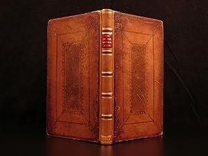 1715 History of English Reformation Queen Elizabeth England Church Superstition: DISNEY, Daniel