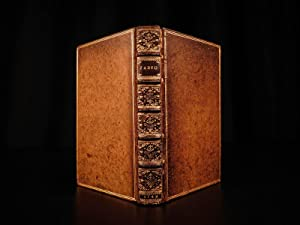 Zadig : or, the book of fate.: VOLTAIRE