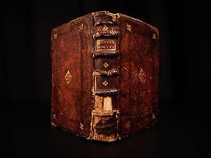 A. Gellii, luculentissimi scriptoris, Noctes atticae.: GELLIUS, Aulus