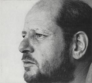 JACKSON POLLOCK. April-June 1967: Francis V. O Connor