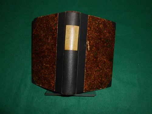 5 Bände]. >HamletDie LästerschuleMacaulay s kritische und: Shakespeare, William, Friedrich