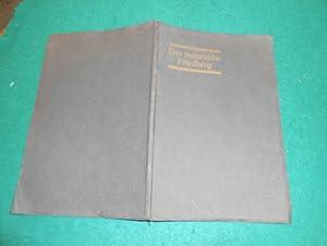 Das malerische Friedberg<. Bleistiftskizzen, von Fritz Max Hessemer. Zur Erinnerung an das 700j&...