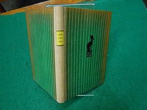 Der eifersüchtige EstremadurerDer Sanssouci- BücherEl celoso estremeno<.: Cervantes ...