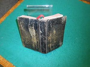 Guter Saamen auf ein gutes Erdreich. Ein Lehr- und Gebetbuch sammt einem Haus- und Krankenbü...