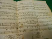 Hosianna<! Ausgewählte biblische Erzählungen für die Kinderstube und ...