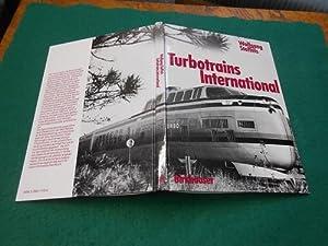 Turbotrains International