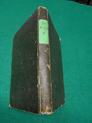 Katholischer Broschüren- Verein. 2. Jahrgang. 1866. Herausgegeben von dem Comité: E. Th...