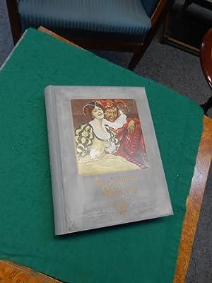 Koch Otto Julius, First Edition - AbeBooks