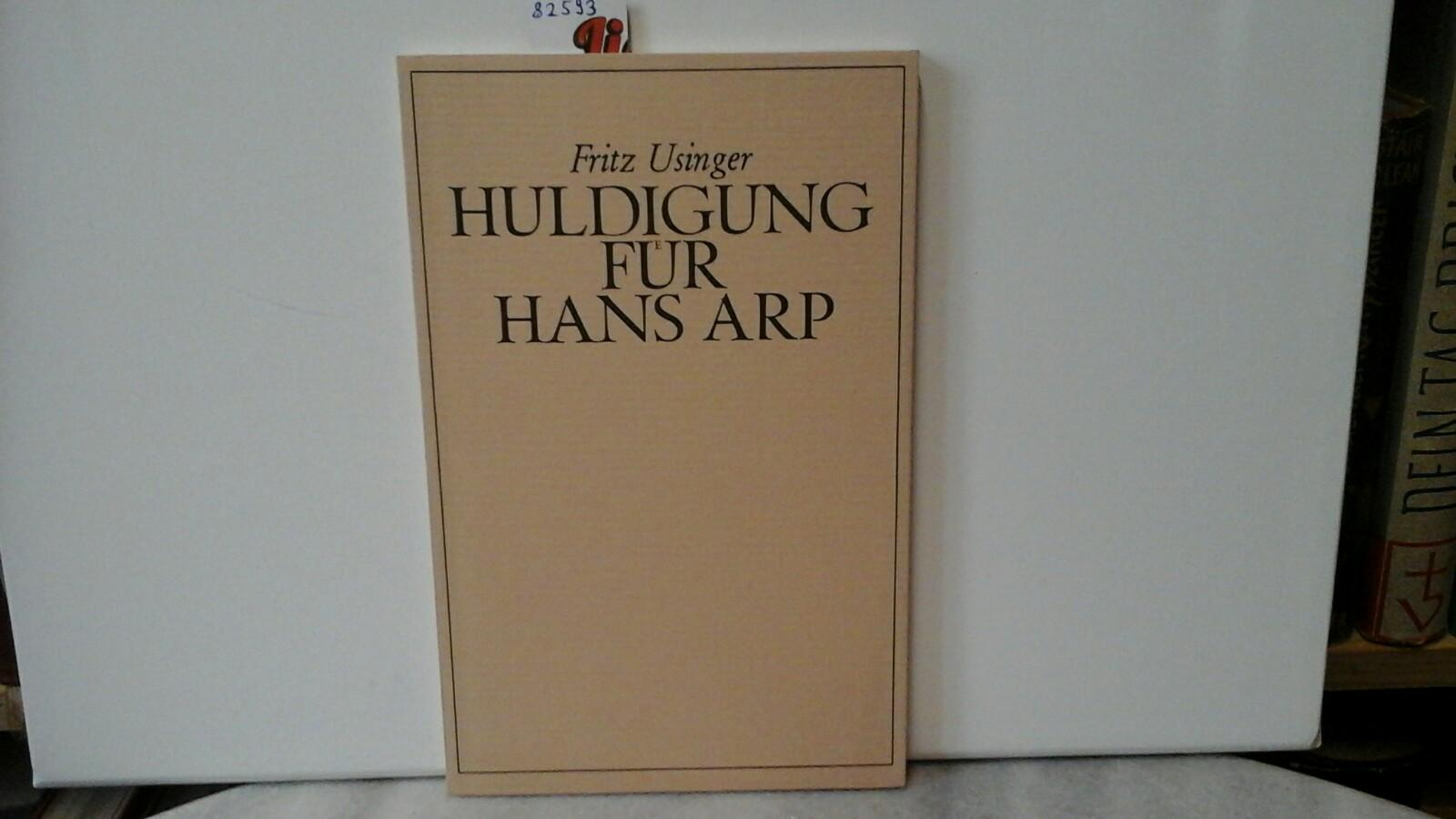 214012 Original Autogramm Hans-jörn Arp Cdu Mdl Arp Hans-jörn