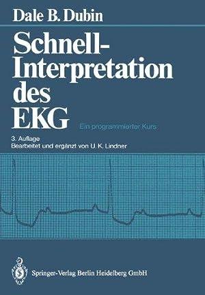 shop Pädiatrische Differenzialdiagnostik 2014