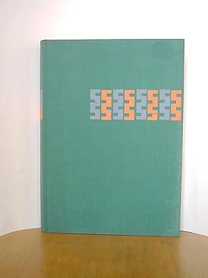 Hotelbau. Handbuch für den Hotelbau: Mayr, Otto und