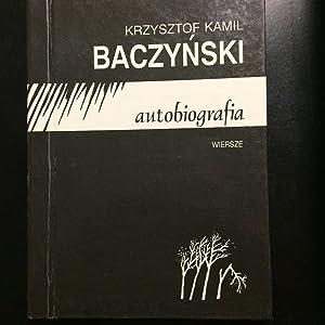 Biografia Or Autobiografia Medico Or Medicos Or Medicina