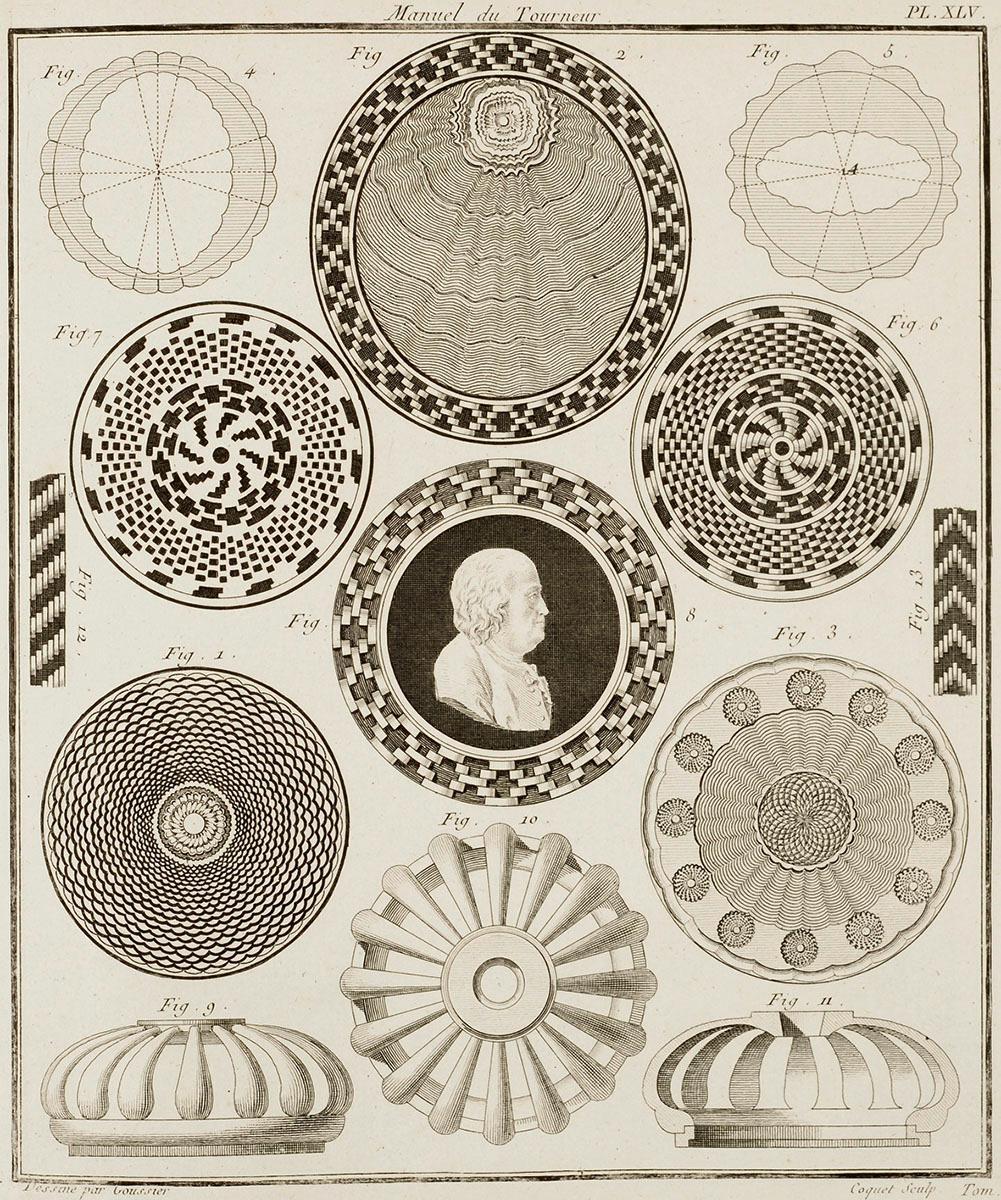 viaLibri ~ Rare Books from 1816 - Page 12