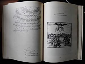 Samuel Mikovini. 1700-1750. Zivot a Dielo.: Purgina, Jan: