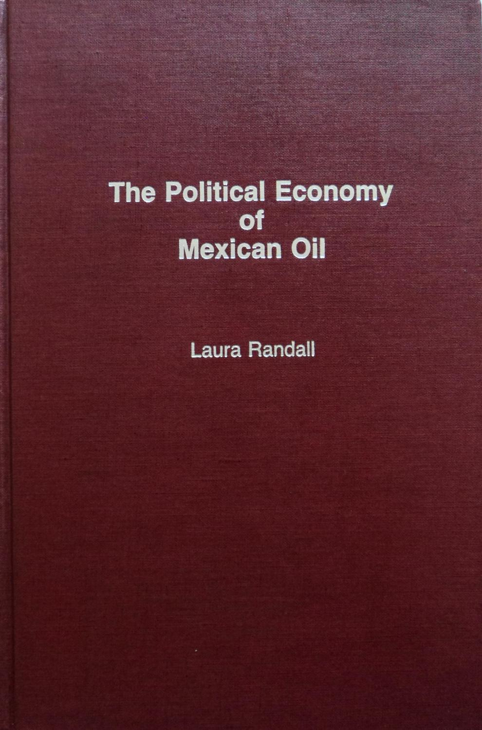 an introduction to the history and culture and the politics of mexican economy The scope of us-mexican relations is broad and goes beyond diplomatic and official contacts, and entails extensive commercial, cultural, and educational ties, with over 125 billion dollars of two.