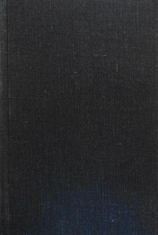 Bibliography on German Settlements in Colonial North America: Meynen, Emil