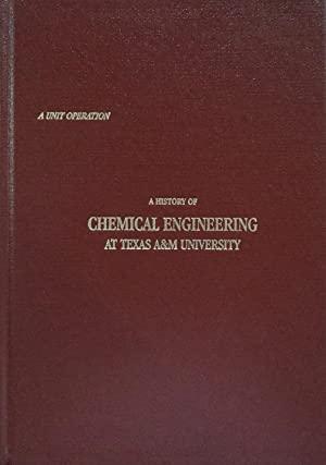 Unit Operations Of Chemical Engineering Book