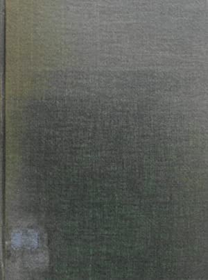 Joachim Patinir (Princeton monographs in art and: Koch, Robert A.