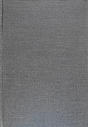 Shakespeare As Spoken: A Collation of 5000: Halstead, William P.