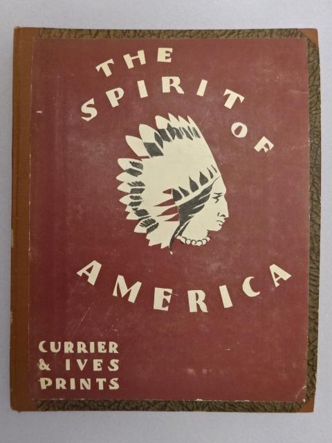"""1974 Vintage Currier /& Ives CIVIL WAR /""""VICTORY IN SHENANDOAH VALLEY/"""" COLOR Litho"""