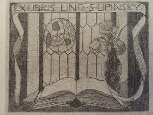 Tiffany Weihnachtsmotive.Lino Lipinsky Abebooks