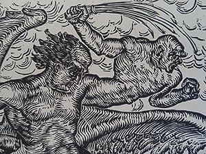 Comprar Libros de Moderne Kunst | IberLibro: 4 librerías