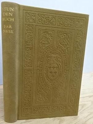 Das Stundenbuch des Kardinals Alessandro Farnese mit: Smith, Webster.