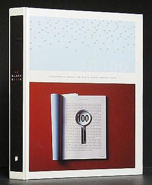 Eighteenth Annual AR Black B100K Award Show Black Book AR 100, 18: Black Book Photography.