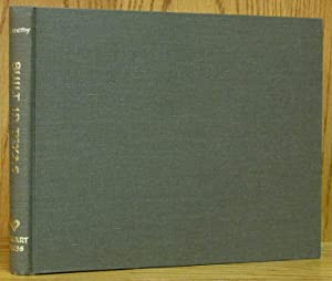 Built in Texas: Abernethy (editor), Francis Edward.