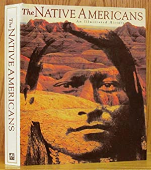 Native Americans: An Illustrated History