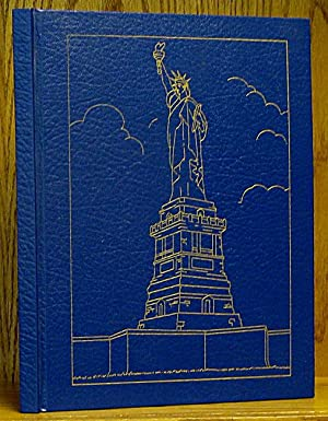 Clawsons Across America ( Clawson ): Mary Whitney, Inc.