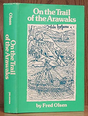 On the Trail of the Arawaks