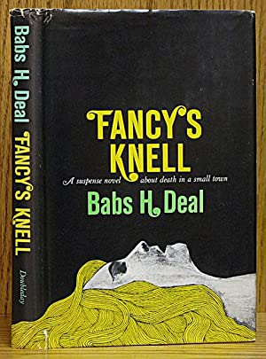 Fancy's Knell: Deal, Babs H.