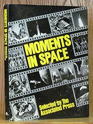 Moments in Space