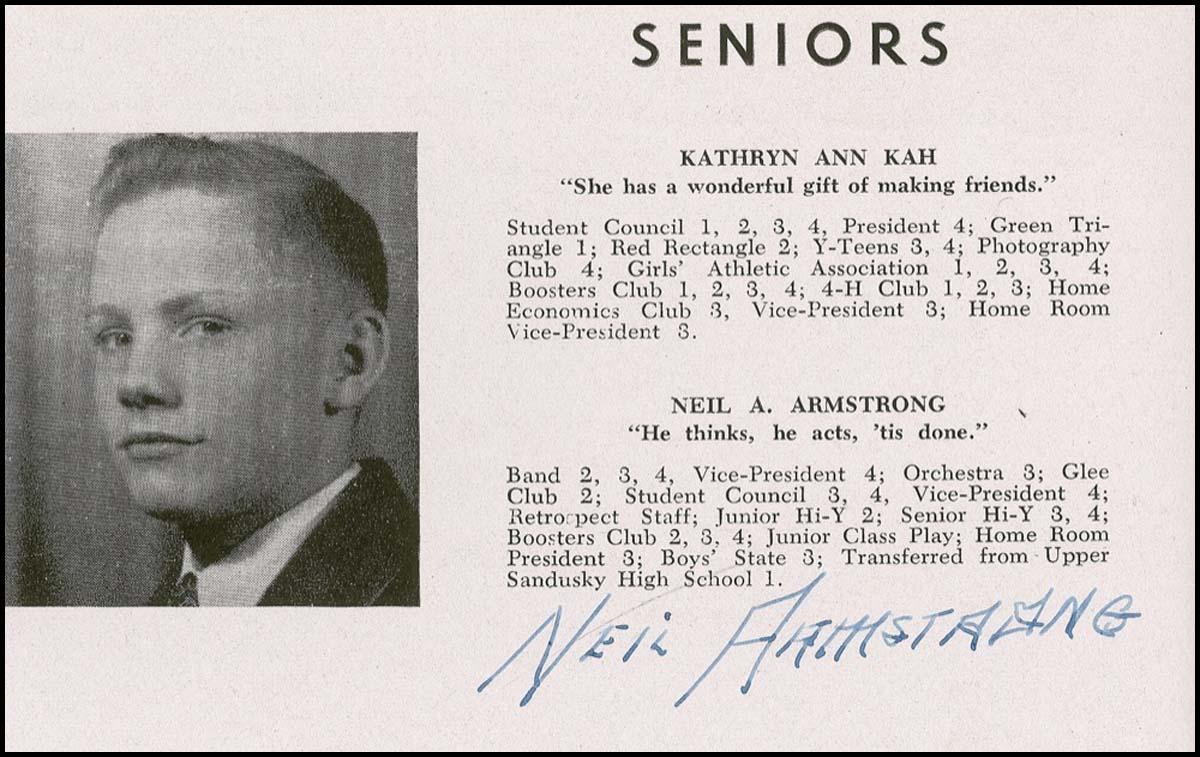 armstrong senior personals Texas swingers list, view swingers in every city that starts with the letter 'a.