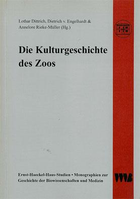 Magnus Garbe: Hauptmann, Gerhart