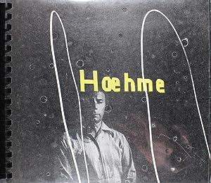 G. Hoeme: Hoeme, Gerhard .
