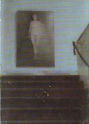 bilder aus den jahren 1962 - 1974