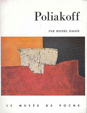 poliakoff: ragon, michel ;