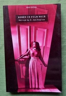 Women in Film Noir. New edition.