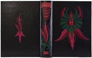 Les fleurs du mal: Baudelaire (Charles)