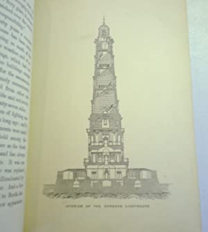 The Story of Our Lighthouses and Lightships: Adams W H Davenport
