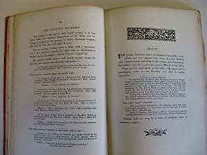 A History of Flixton, Urmston, and Davyhulme: Lawson, Richard